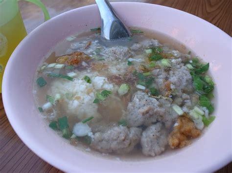 cuisine laotienne cuisine laotienne sens et saveurs avec notre agence