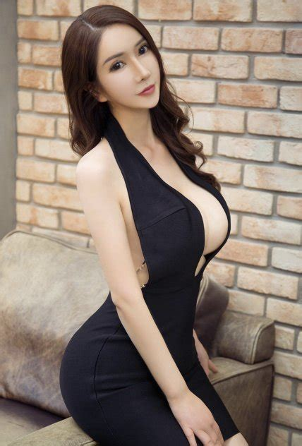 Guranteed Young Sexy Asian Girls Proving U The Best Services