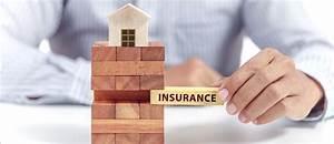 Macif Assurance Maison : pourquoi choisir macif comme assurance habitation hobsons ~ Maxctalentgroup.com Avis de Voitures