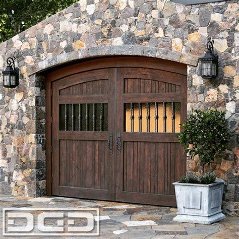garage door companies in orange county ca tuscan style garage doors custom made in orange county ca