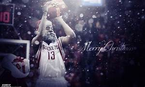 James Harden Wallpapers | Basketball Wallpapers at ...