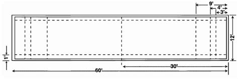 bocce court dimensions bocce ball court construction plans www pixshark com images galleries with a bite