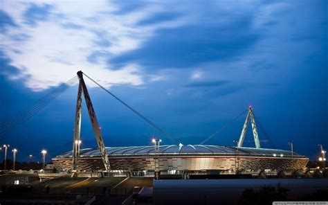 juventus stadium wallpapers wallpaper cave