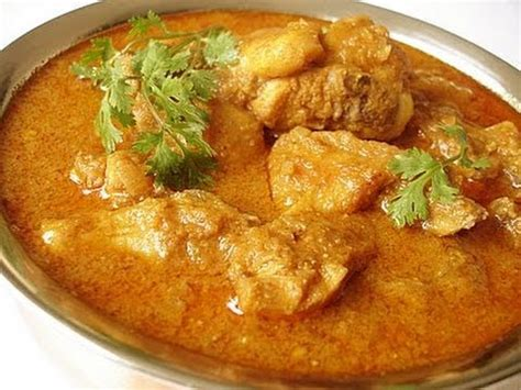 chicken curry recipe village cooking youtube