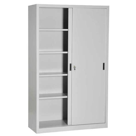 armoire porte coulissante armoire porte coulissante h195 espace equipement