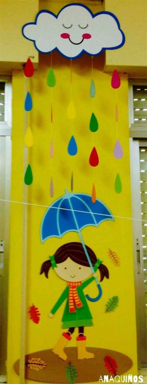 Herbstdeko Fenster Kita by Herbstdeko Kita Amazing Herbstdeko Kita With Herbstdeko