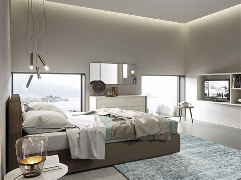 camera da letto design wm regardsdefemmes