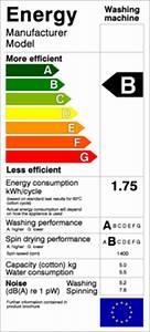 Classe Energie C : tiquette nergie ~ Voncanada.com Idées de Décoration