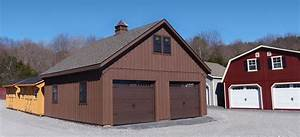 bayhorse gazebos barns one stop shopping for a new With bayhorse sheds