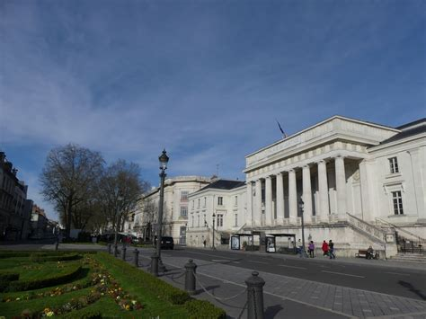Teste Tribunale by Le Tribunal De Tours Teste La M 233 Diation Familiale De