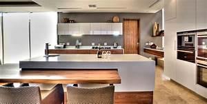 stunning kitchen designs for 2014 exquisite kitchens With modern kitchen design ideas 2014
