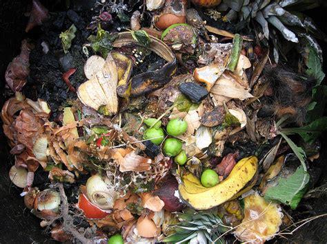 surprising     composting infobarrel