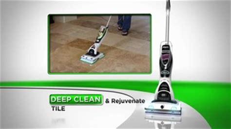 shark duo floor cleaner refill shark duo deals on 1001 blocks