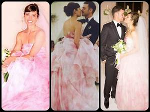 jessica biel wedding dress your best choise luxury brides With jessica biel wedding dress