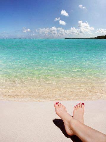 Punta Can a Beach
