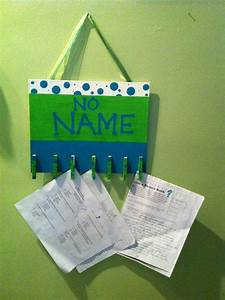Namensschild Briefkasten Selber Machen : die besten 25 selber bauen briefkasten ideen auf pinterest orange wohnungen briefbox und ~ Frokenaadalensverden.com Haus und Dekorationen