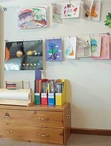 70 best images about Homeschool room/decor on Pinterest ...