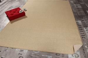 tapis en sisal wikiliafr With tapis sisal gris