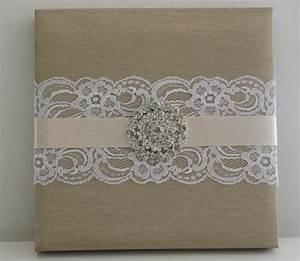 lure sydney wedding invitation bonbonniere guest books With wedding invitation boxes sydney