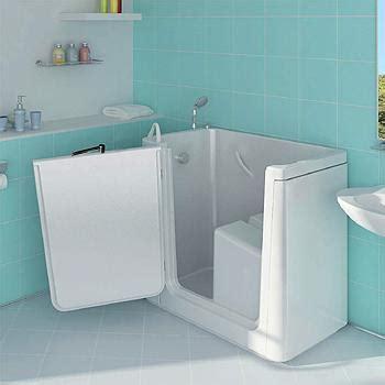vasche da bagno con sportello prezzi vasche con sportello bagno disabili e anziani offerta