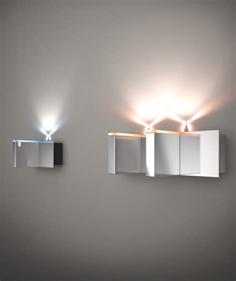 lighting matching wall and ceiling 10 types of matching wall and ceiling lights warisan