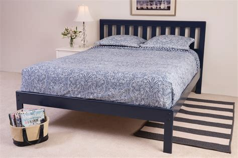 Non Toxic Bed Frame Eco Friendly Platform Bed Frames The