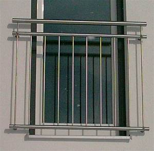 franzosische balkone der firma raum areal jetzt bei town With französischer balkon mit solarlampen garten edelstahl