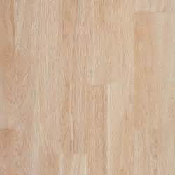 natural hickory  mm thick    wide