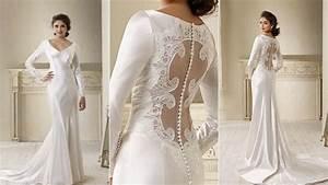 celebrity stars bella swans wedding dress With bella swan wedding dress alfred angelo
