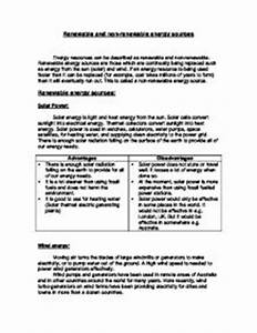 Alternative Energy Essay Getting Older Essay Alternative Energy  Alternative Energy Essay Thesis Protein Synthesis Essay also Health Care Essays  Computer Science Essay Topics