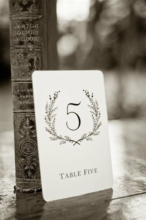 table number place cards table place cards ideas car interior design