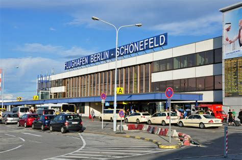 berlijn tegel of schonefeld the 5 cheapest airports to fly to in germany hopper