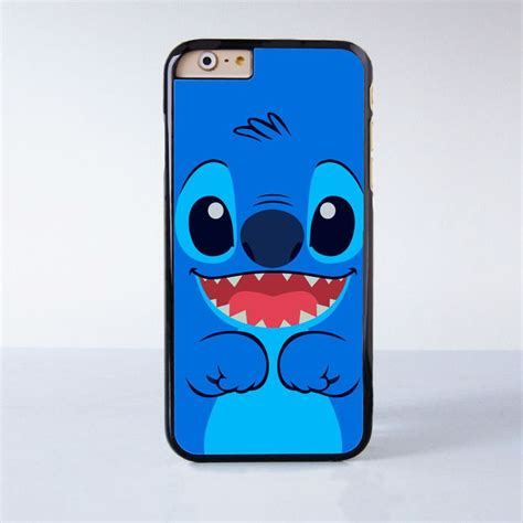 stitch phone iphone 5s 107 best images about on kpop