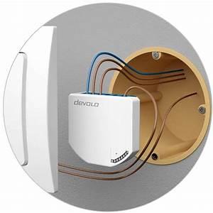 Devolo Smart Home : devolo ausblick zur ifa 2016 neue smart home komponenten ~ A.2002-acura-tl-radio.info Haus und Dekorationen