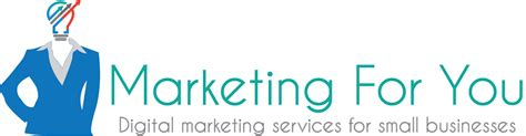 digital marketing toronto small business marketing toronto digital marketing agency