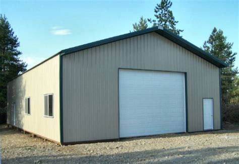steel buildings photos serving hayden coeur d alene