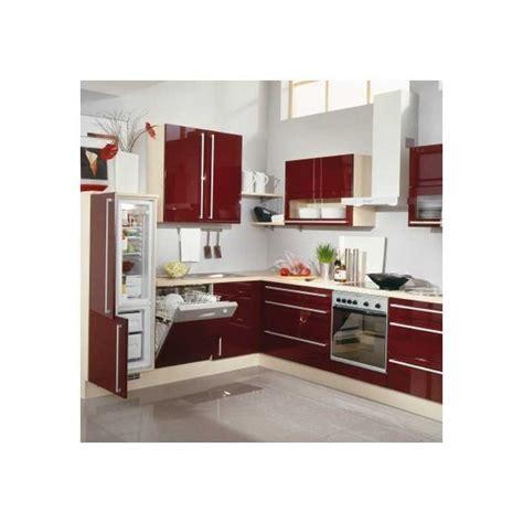 nettoyage hotte cuisine kit de nettoyage complet pour la cuisine