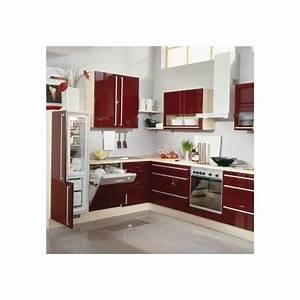 Nettoyage de hotte de cuisine nouveaux modeles de maison for Nettoyage de hotte de cuisine