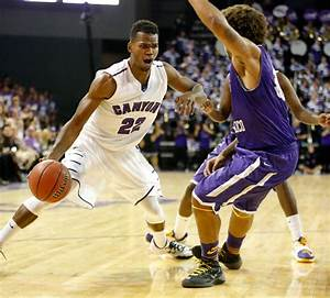 Men's basketball team sprints to exhibition victory over ...