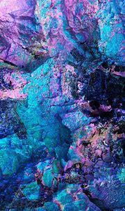 Experimental Imagery on Behance   Imagery, Background ...