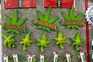 legal states marijuana