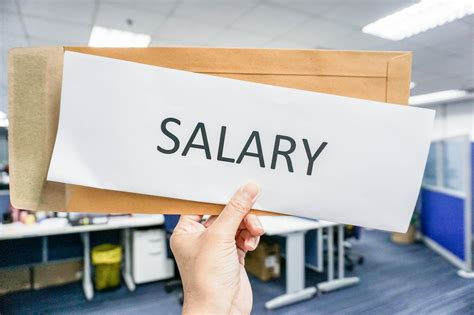 salary stacks       silicon valley