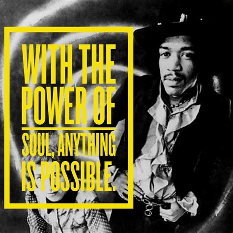 Jimi Quotes Jimi Quotes The 20 Best Of All Time