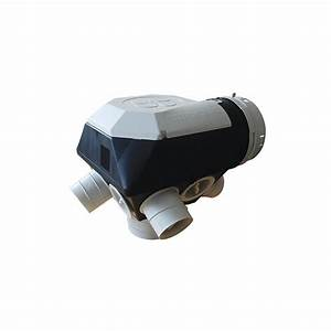 Vmc Simple Flux Autoréglable : kit vmc simple flux autor glable autocosy line plus 24w ~ Edinachiropracticcenter.com Idées de Décoration