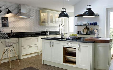 kitchen design ideas uk kitchen design ideas which