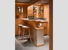 home mini bar design Home Bar Design