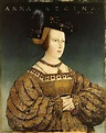 It's About Time: 1500s Women of Hungary & Bohemia