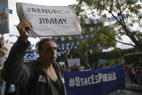 letter of resignation guatemala court orders un anti graft chief be readmitted 46404