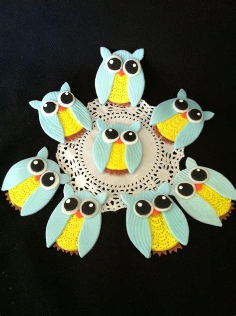 owl birthday decorations ideas  pinterest owl