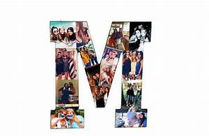 17 best ideas about letter collage on pinterest dorm With letter photo collage maker